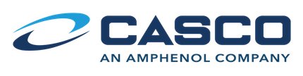 Casco Automotive Group