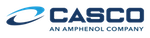 Casco Automotive Group